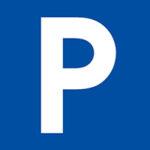 Parcheggiare a Salerno