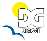 dg-viaggi-salerno