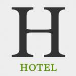 hotel-salerno