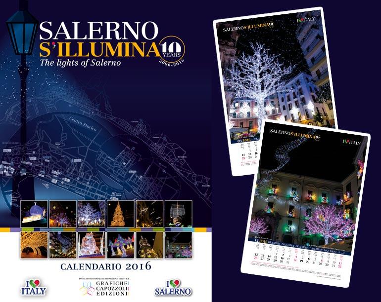 calendario-luci-dartista-salerno-2015-2016