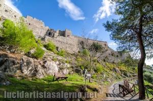 castello-di-arechi-salerno
