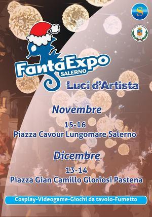 fantaexpo-luci-dartista-salerno2014