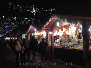 mercatini-natale-salerno-16