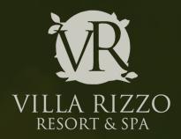 villa-rizzo-resort-spa-luci-dartista