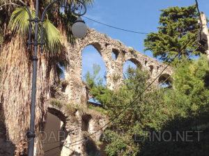acquedotto-salerno7