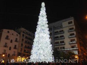 albero-acceso1