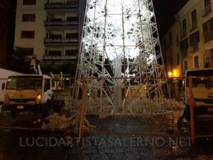 albero-di-natale-salerno3