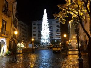 albero-di-natale-salerno4