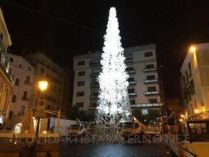 albero-di-natale-salerno5