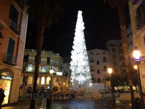 albero-di-natale-salerno6