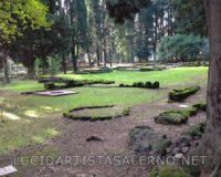 https://www.lucidartistasalerno.net/wp-content/uploads/2014/12/area-archeologica-fratte9.jpg