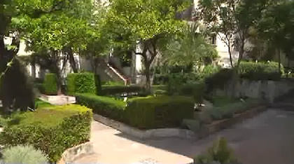 il-giardino-della-minerva