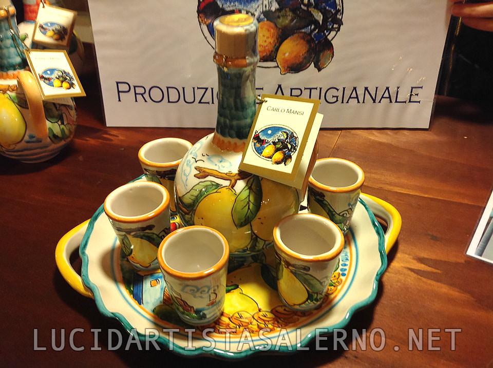 mercatini-torrione7