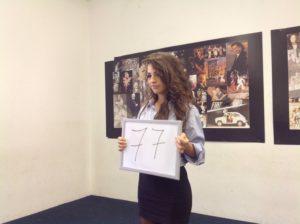teatrocasting3