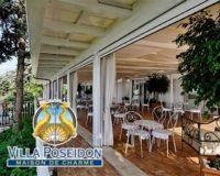 https://www.lucidartistasalerno.net/wp-content/uploads/2015/09/villa-poseidon-offerte.jpg