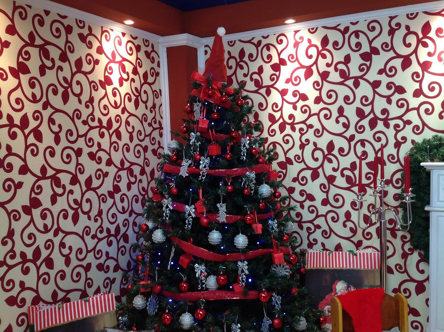 Illuminazione Natale Londra : Illuminazione Natale Londra: Roma fa ...