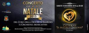 concertonatale2015duomosalerno
