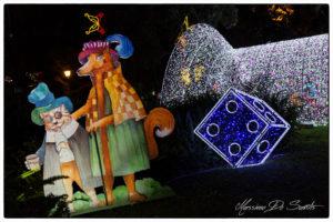 luci-dartista-2015-45