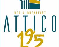 https://www.lucidartistasalerno.net/wp-content/uploads/2016/10/bb-attico-salerno.png