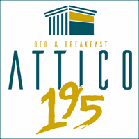 B&B Attico 195 Salerno