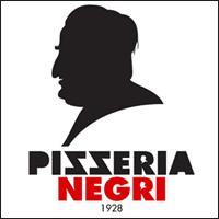 pizzeria-negri-pontecagnano
