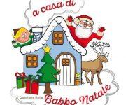 https://www.lucidartistasalerno.net/wp-content/uploads/2017/11/casababbonatale.jpg