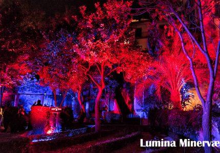 https://www.lucidartistasalerno.net/wp-content/uploads/2017/11/lumina-minervae11.jpg