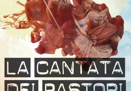 https://www.lucidartistasalerno.net/wp-content/uploads/2017/12/cantatadeipastori.jpg