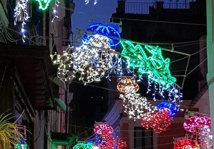 https://www.lucidartistasalerno.net/wp-content/uploads/2018/11/lucidartistamercanti2018.jpg