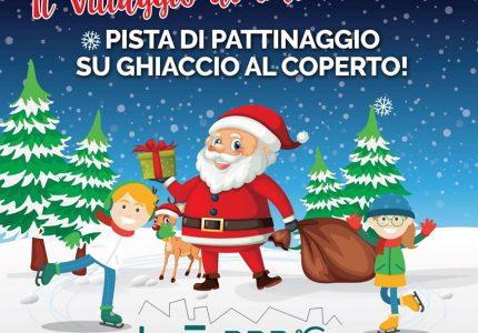 https://www.lucidartistasalerno.net/wp-content/uploads/2018/12/img_2485.jpg